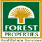 Forest Properties Logo