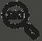 Digit Mint - Best Seo Agency in Delhi Logo