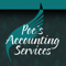Poe's Accounting Services, LLC Logo