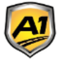 Ultimate Auto Transport's logo
