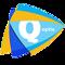 Q Optix Inc.'s logo