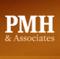 Peter M. Habib & Associates, Inc. Logo