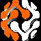 WEB BONAFIDE Logo