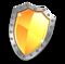 Main Source 365 Tech LLC Logo
