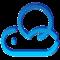 QloudSoft Logo