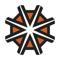 AccruePartners's logo