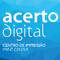 Acerto Digital Logo