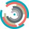 Assured Events Logo