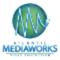 Atlantic Mediaworks Logo