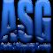 Auto Shipping Group Logo