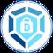 Blockchain Consilium Logo