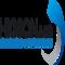 Higson & Co. Logo