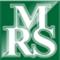 Millman Recruiting Services Logo