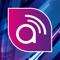 RACSA_CR Logo