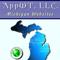 AppWT, LLC's logo