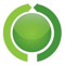 Baber Direct Marketing Logo