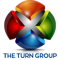 The Turn Group Logo