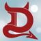 Devil in the Detail Designs Logo