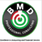 BMD Professional Consulting CPAs Logo