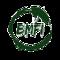 Banyan Media & Films International Logo