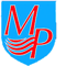 Maryland Packaging's logo