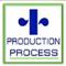 Production Process's logo