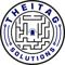 IT Audit Group LLC Logo