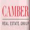 Camber Real Estate Group Logo