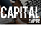 Capital Empire Logo
