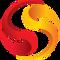 Sosene Software Logo