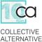 Collective Alternative Logo