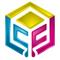 ColorFab Digital Advertising Logo