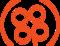 CO-OP Advertising Logo