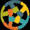 FIBACT Logo