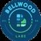 Bellwood Labs Logo