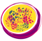 Passionfruit Creative Logo
