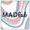 MADlab Marketing Logo