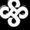 POMARES & CO., LLP Logo