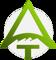 Appalachian Trends Logo