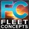 Fleet Concepts Logo