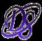 Deepsoft Technologies Logo