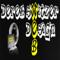 Derek Switzer Web Design Logo