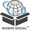 BigBox Social Logo