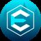 ELITE TRANSLATION Logo