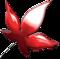 The Big Leaf Logo