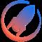 Instaboost Media Logo
