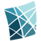 Six Feet Up, Inc. Logo