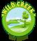 Wild Creek Web Studio Logo