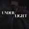 Under Light Logo