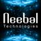 Neebal Technologies Pvt Ltd Logo
